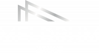 Meldrum Group Logo