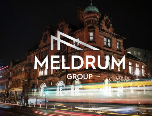 Record Year For Meldrum