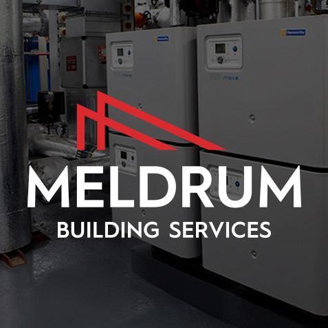 Meldrum Building Services