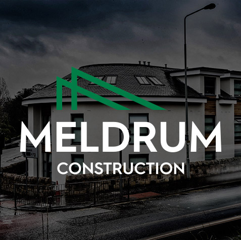 Meldrum Construction