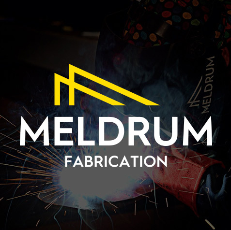 Meldrum Fabrication