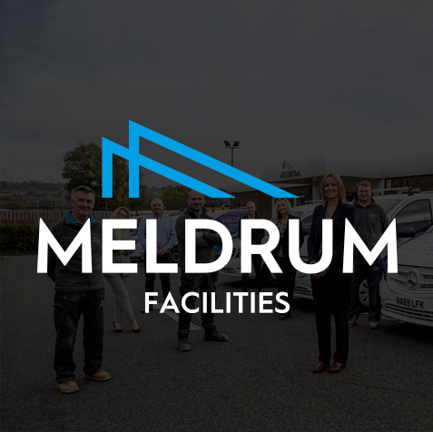 Meldrum Facilities