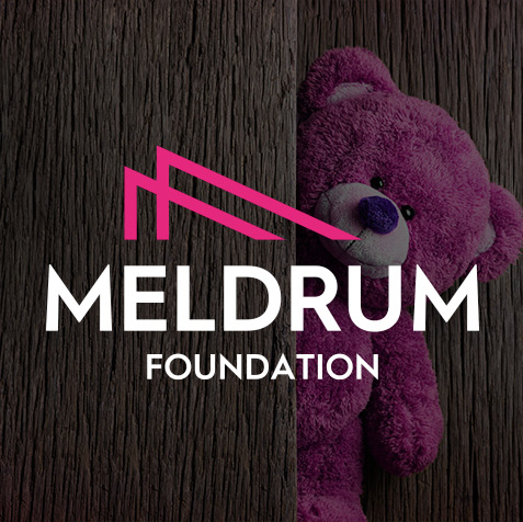 Meldrum Foundation