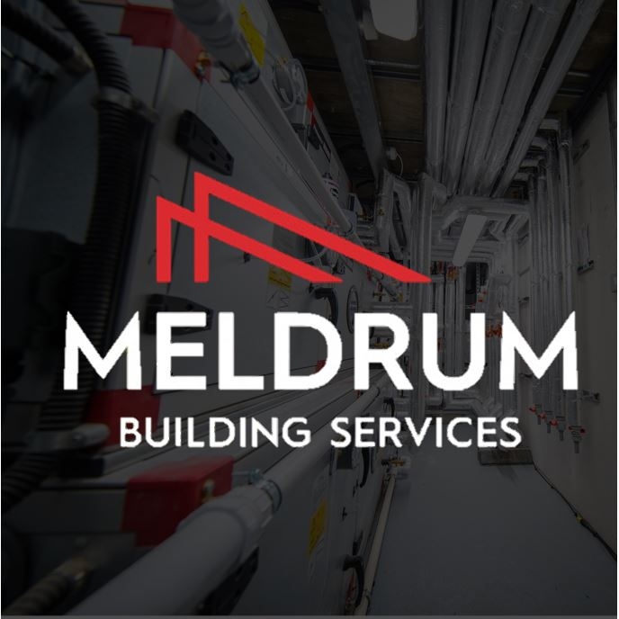 Meldrum Building Services